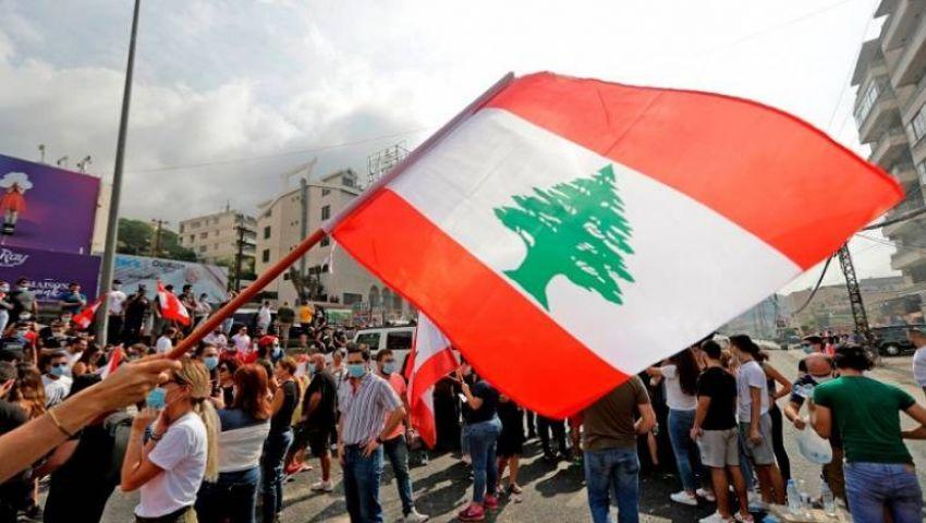 فيديو| سلطة محاصصة وأزمة ثقة.. ثورة لبنان إلى أين؟