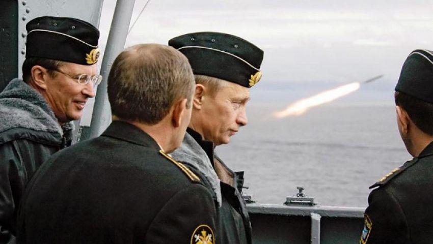 فورين بوليسي: انفجار روسيا الغامض يعني حوادث نووية جديدة