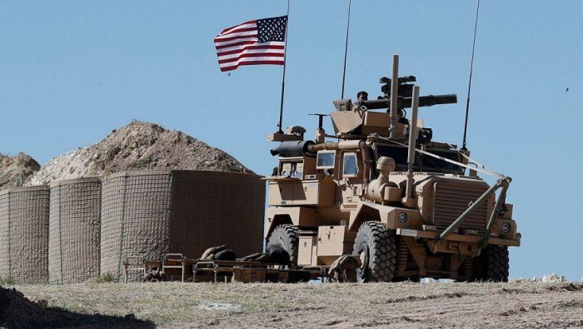 لماذا تراجع ترامب عن وعوده بالانسحاب من سوريا؟ صحيفة أمريكية تجيب
