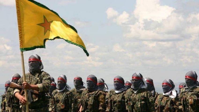 ناشيونال إنترست: الإعلام الغربي يزيف حقيقة الأكراد