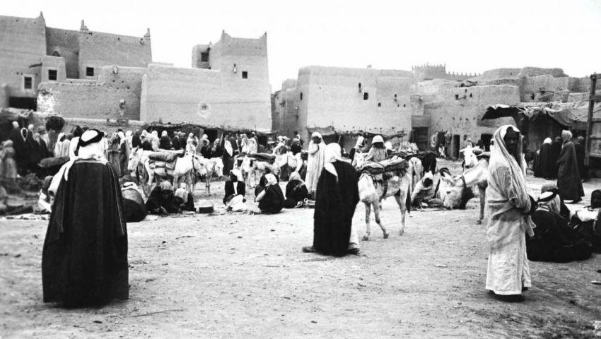 فيديو| آخرها كورونا.. أمراض وأوبئة هاجمت دول الخليج