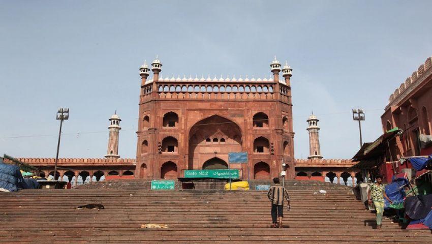صحيفة أمريكية: في أزمة كورونا.. مسلمو الهند والأقليات كبش الفداء