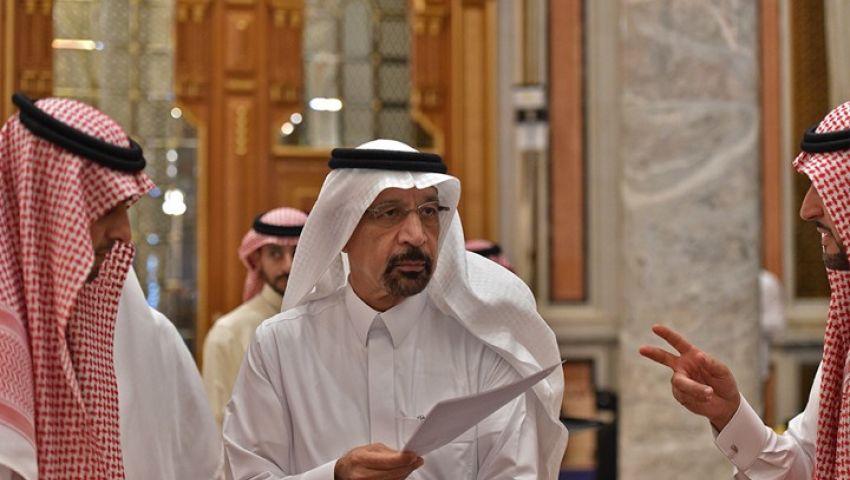 السعودية تطيح بوزير الطاقة من رئاسة «أرامكو».. ماذا وراء تعيين ياسر الرميان؟