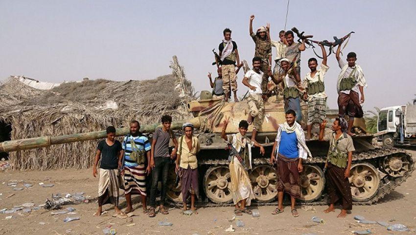 جولة محادثات جديدة بين الحكومة اليمنية والحوثيين.. هل تنجح؟