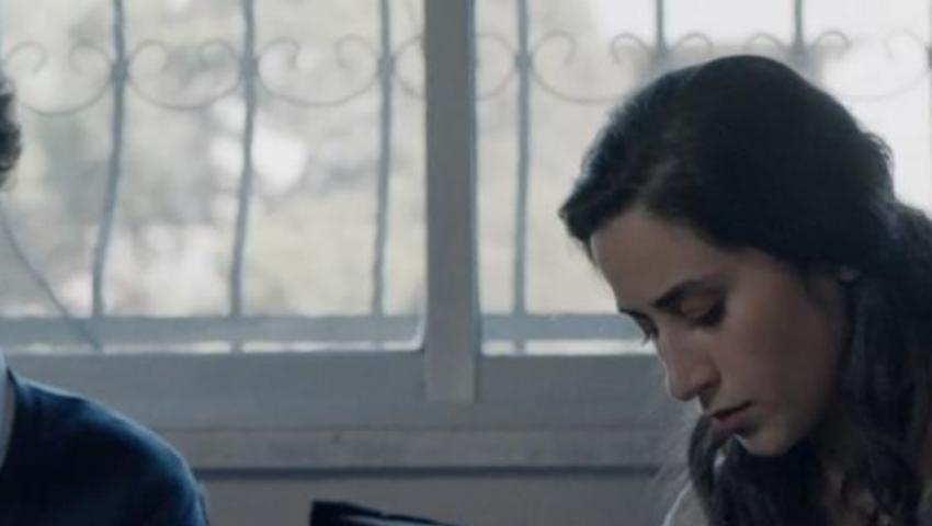 6 أفلام عربية قصيرة  تنافس الأجنبي بمهرجان الجونة السينمائي