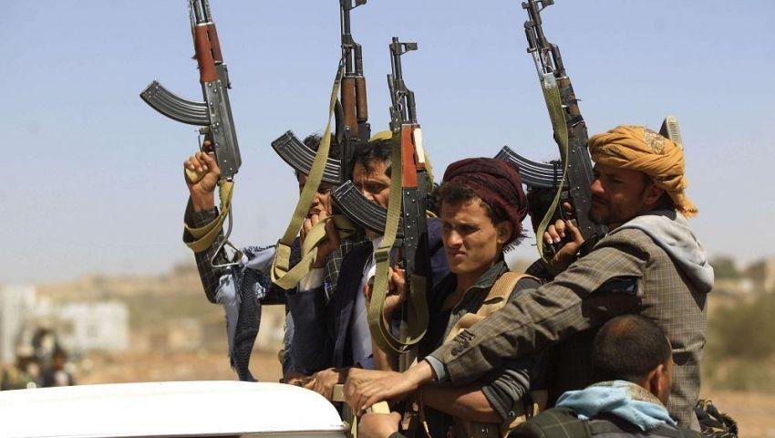 في اليمن.. الترويج للسلام الزائف مع الحوثيين أخطر من الحرب