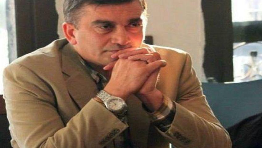 وليد الشيخ: إسقاط عضوية السادات يدل على التركيبة الأمنية للبرلمان