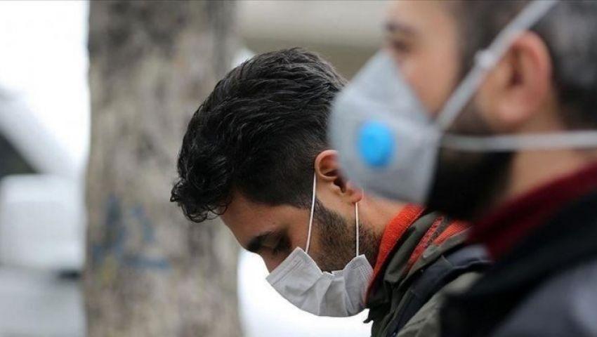 أعراض جديدة للفيروس.. ما علاقة فقدان الشم والتذوق بكورونا؟