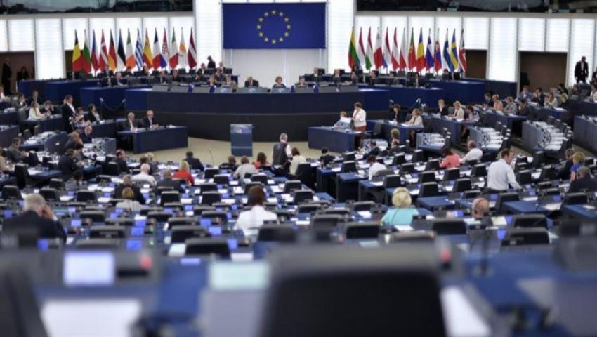 لمدة عام آخر.. الاتحاد الأوروبي يمدد عقوباته على النظام السوري