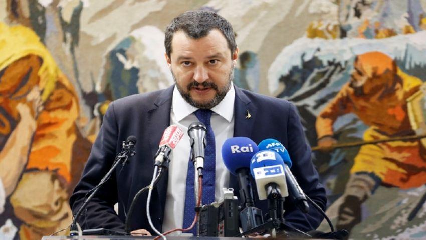 بزعامة «ترامب إيطاليا».. يمين أوروبا المتطرف يحشد قوته لانتخابات البرلمان