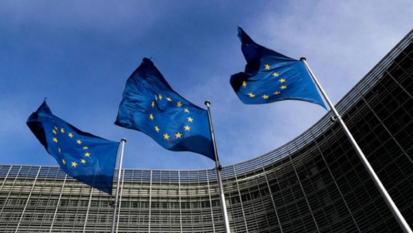 بدء معركة القيادة لترؤس مؤسسات البرلمان الأوروبي
