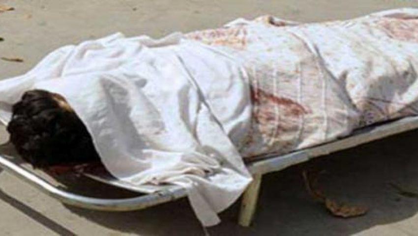 بورسعيد.. مصرع شاب وإصابة آخر في مشاجرة بالأسلحة البيضاء