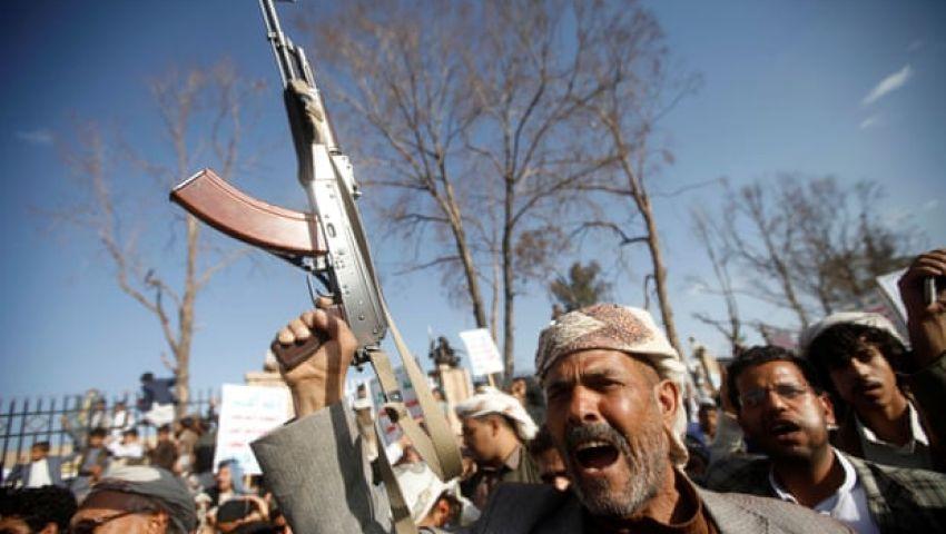 الجارديان: الفشل في إنهاء الحرب باليمن يكلف العالم 29 مليار دولار