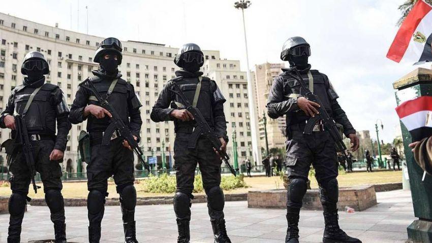 للمرة الثامنة.. «الإرهاب» يضع مصر تحت حالة الطوارئ