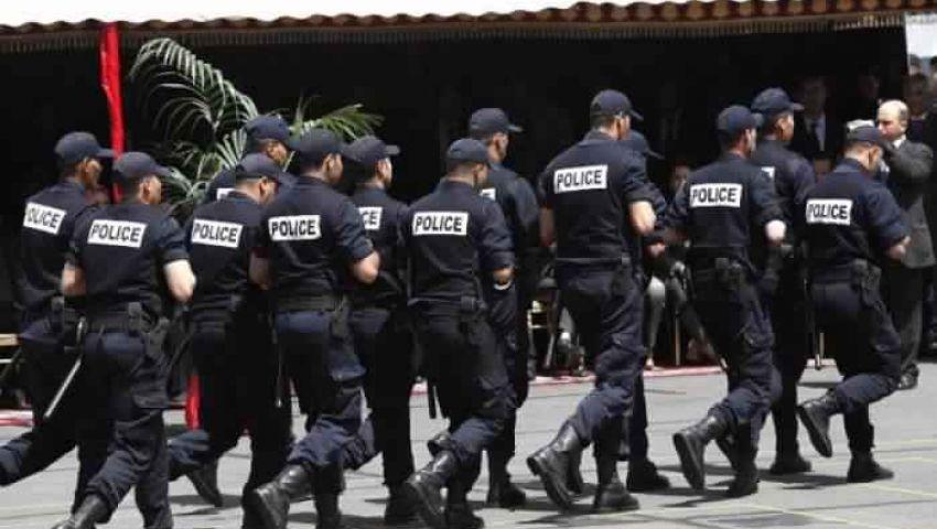 الشرطة المغربية تُفكِّك عصابة متخصصة في الابتزاز الجنسي