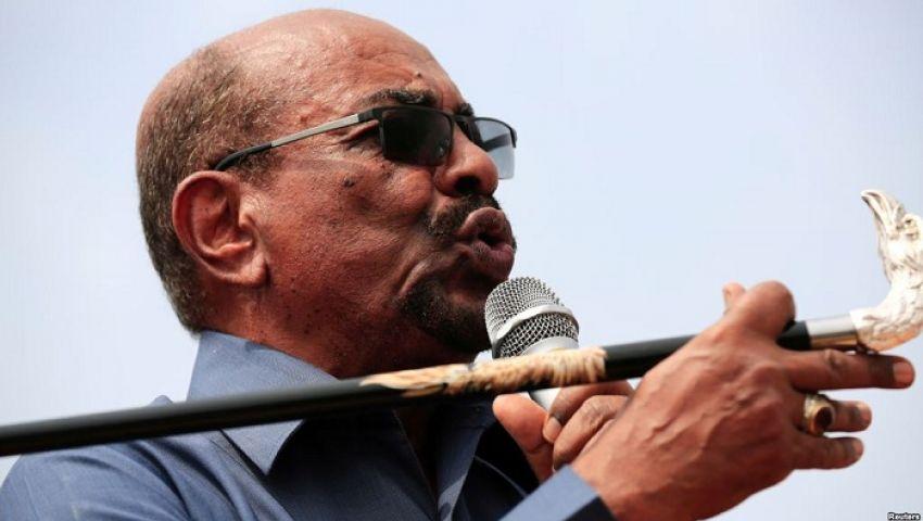 ما هو إرث البشير في السودان؟ إذاعة أمريكا تجيب