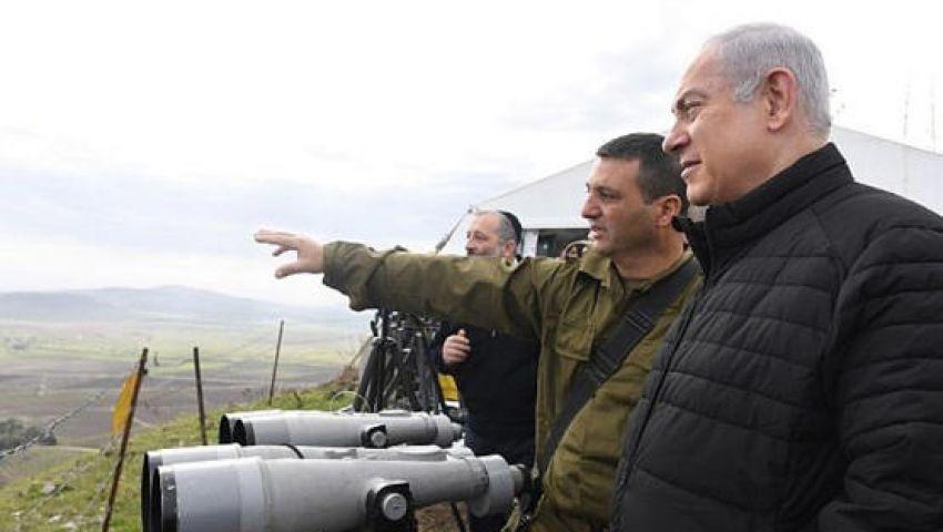 صواريخ وعمليات فردية وتهديد إسرائيلي بالتصعيد.. ما الذي يحدث في غزة؟