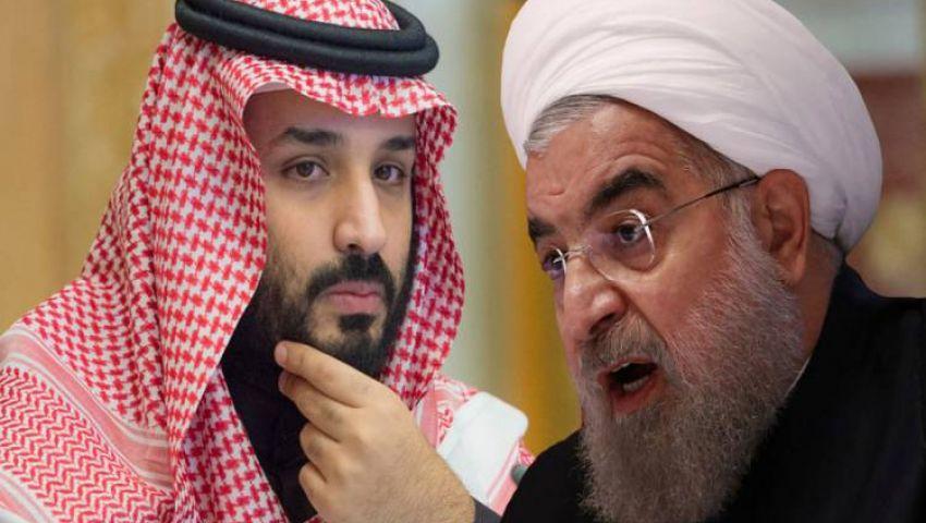 كشفتها طهران.. ماذا طلب ولي العهد السعودي في رسالته من إيران؟