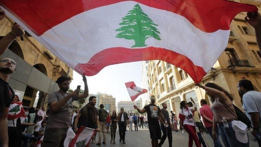 بالفيديو  عون يخاطب اللبنانيين.. تعهُّد واعتراف وطلب لقاء