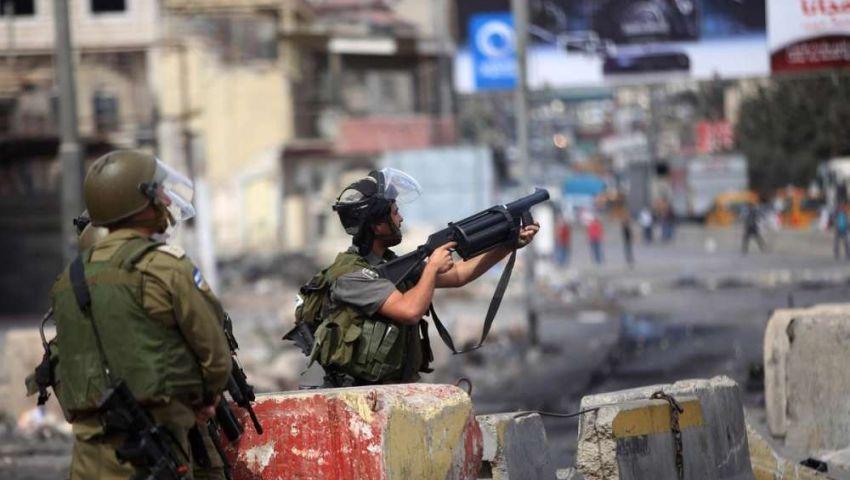الخناق يشتد على الفلسطينيين.. هكذا ينتقم الاحتلال من الضفة