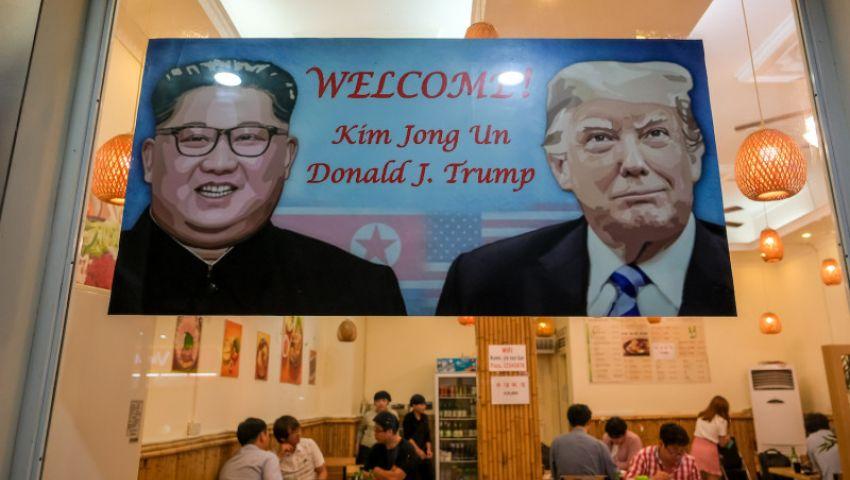 فورين بوليسي: فيتنام ستجني هذه الفوائد من قمة «ترامب-كيم»