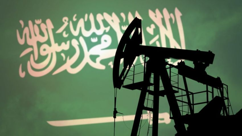 تغيرات النفط.. هل تفقد السعودية دورها كمحدد للأسعار؟