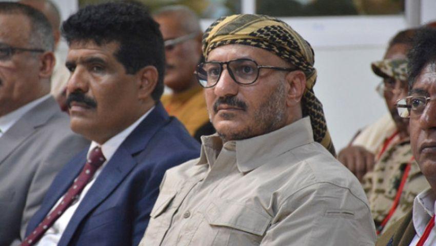يتزعمه طارق صالح.. ماذا يعني تشكيل مجلس سياسي جديد في اليمن؟