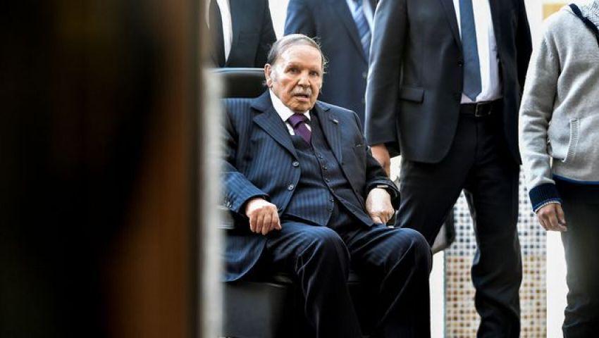 بعد رحيل بوتفليقة.. 6 سيناريوهات تحدد مستقبل الجزائر