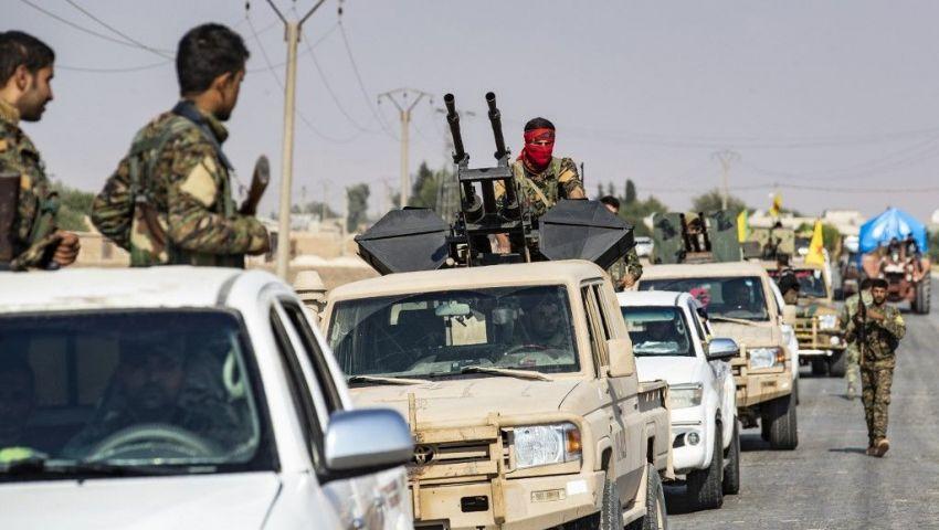ارتفاع قتلى قصف النظام السوري  على إدلب إلى 15 مدنيًا