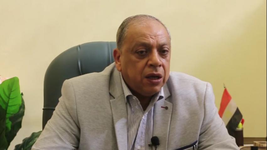بالفيديو| المصرية للمطارات: افتتاح 3 مطارات سياحية جديدة