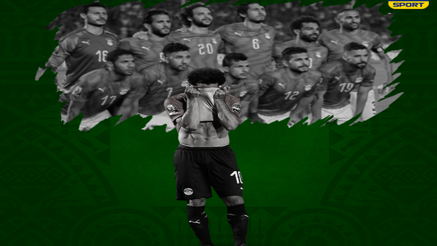صدمة الخروج الأفريقي.. استقالات باتحاد الكرة ونهاية متوقعة لأجيري