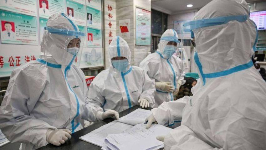 معلومات.. لماذا تظهر الفيروسات القاتلة في الصين؟