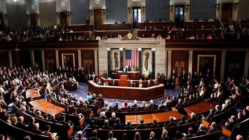 بعد تصريحات القائم بالأعمال في مصر.. هل تدرج أمريكا «الإخوان» كتنظيم إرهابي؟