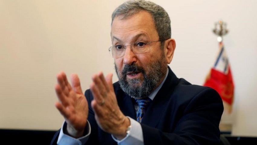 فورين بوليسي: لماذا يتحدى جنرالات إسرائيل نتنياهو؟