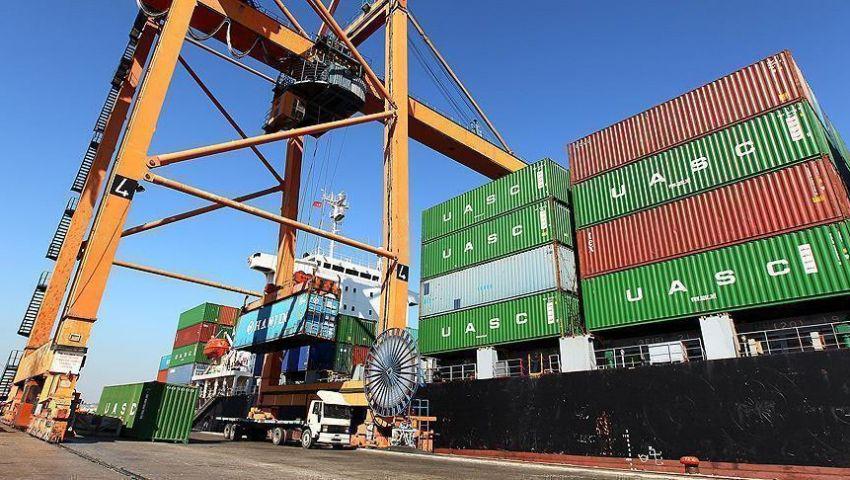 بقيمة 115 مليار دولار.. رسوم أمريكية جديدة على واردات صينية تدخل حيز التنفيذ