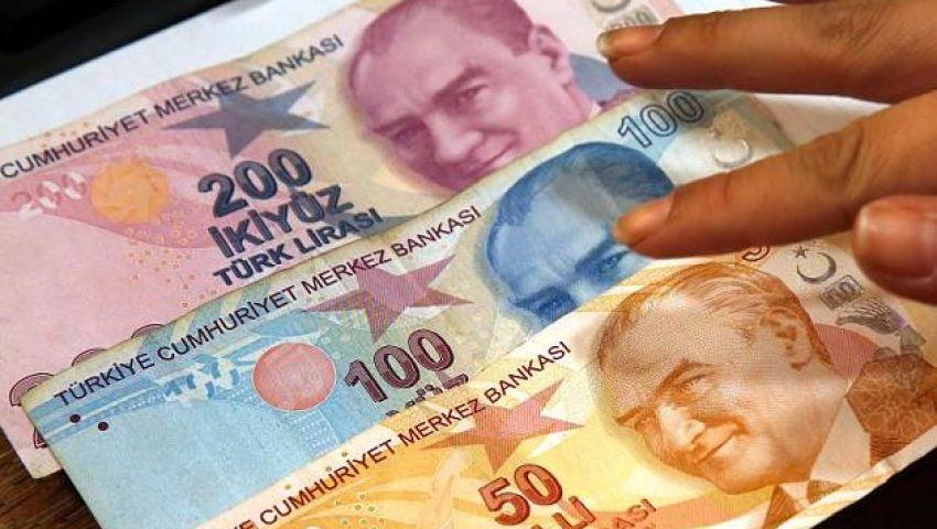 مجلة ألمانية: أردوغان فشل فى السيطرة على التضخم