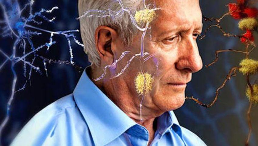 مريض جديد بـ «الزهايمر» كل 7 دقائق في إيران