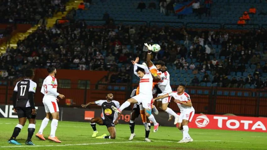 مجموعة الأهلي لم تُحسم.. 6 أندية حسمت التأهل إلى ربع نهائي دوري أبطال أفريقيا