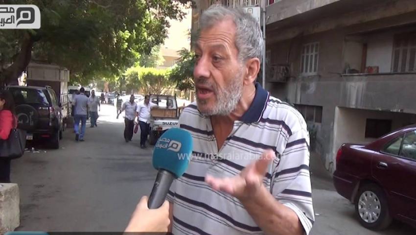 فيديو| بعد تلويحه بشن «حرب».. هكذا رد مصريون على آبي أحمد