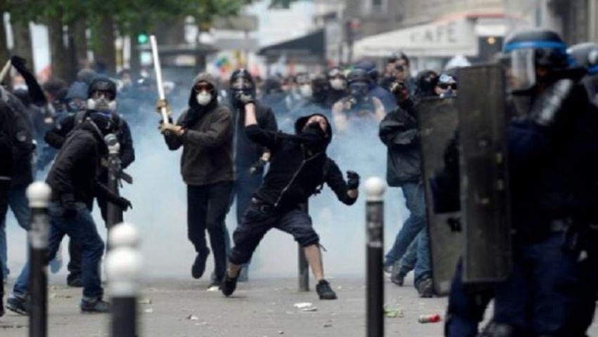 «تشدّد الشرطة» يُغضب المجتمع المدني الجزائري