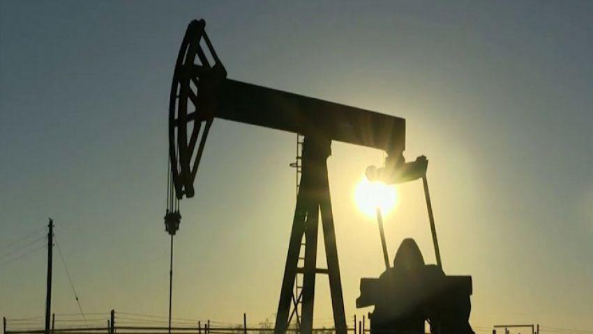 بلومبرج: في ليبيا.. هل اندلاع القتال يؤثر على إنتاج النفط؟