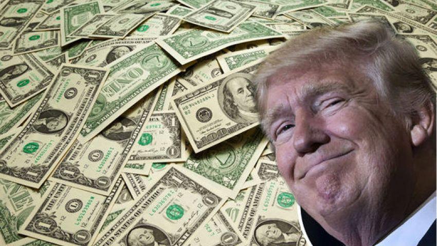 صحيفة سويسرية عن «صفقة القرن»: ترامب يظن أن المال يشتري كل شيء