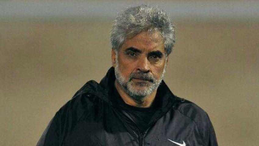 أحمد ناجي.. من المنتخبات للأندية «رايح جاي»