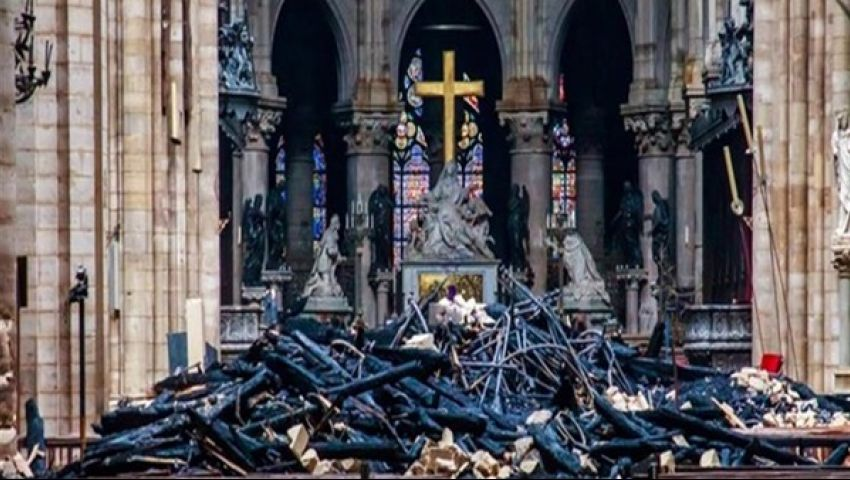 تفجير تاسع  في سريلانكا قرب إحدى الكنائس بالعاصمة كولومبو