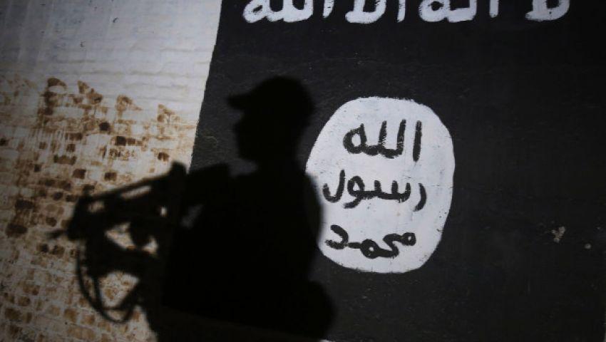 نيويورك بوست: رغم انهيار خلافته.. «داعش» يسعى للعودة من جديد في سوريا والعراق