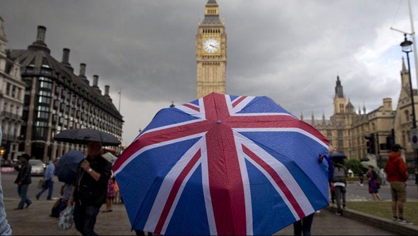 لن تخرج في 29 مارس.. بريطانيا تطلب تأجيل «البريكست» وأوروبا تحذر من الرفض