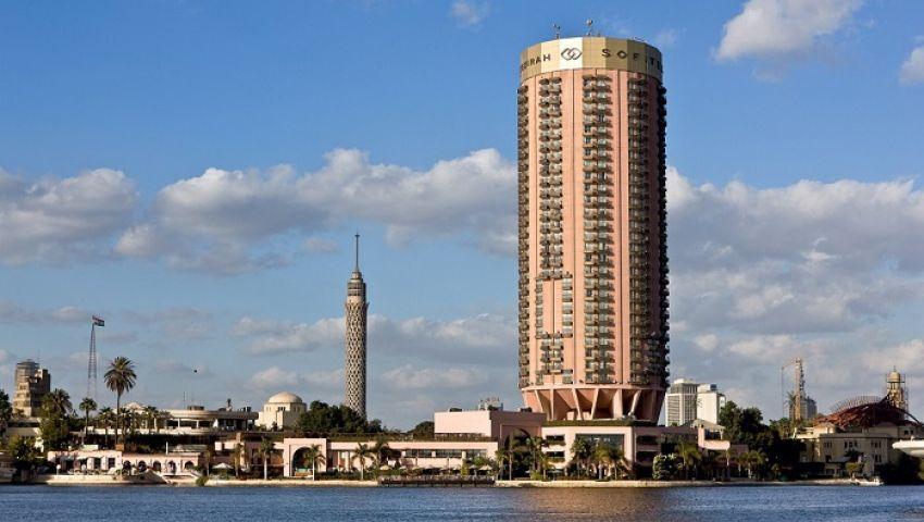 فوربس ترشح مجموعة فنادق للسياح القادمين إلى القاهرة