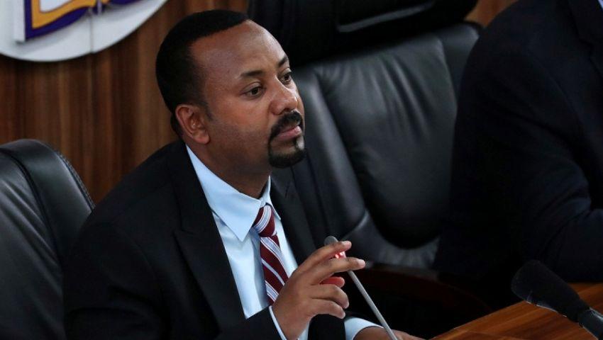 فيديو| بعد تهديد رئيس وزراء إثيوبيا لمصر.. هكذا رد البرلمان