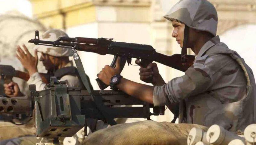 لهذه الأسباب.. تورط تركيا في ليبيا يثير المخاوف الأمنية لمصر