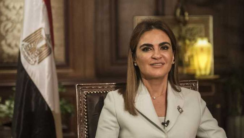 بـ18 مليون يورو..منحة جديدة لمصر من الاتحاد الأوروبي لإقامة 6 مشروعات